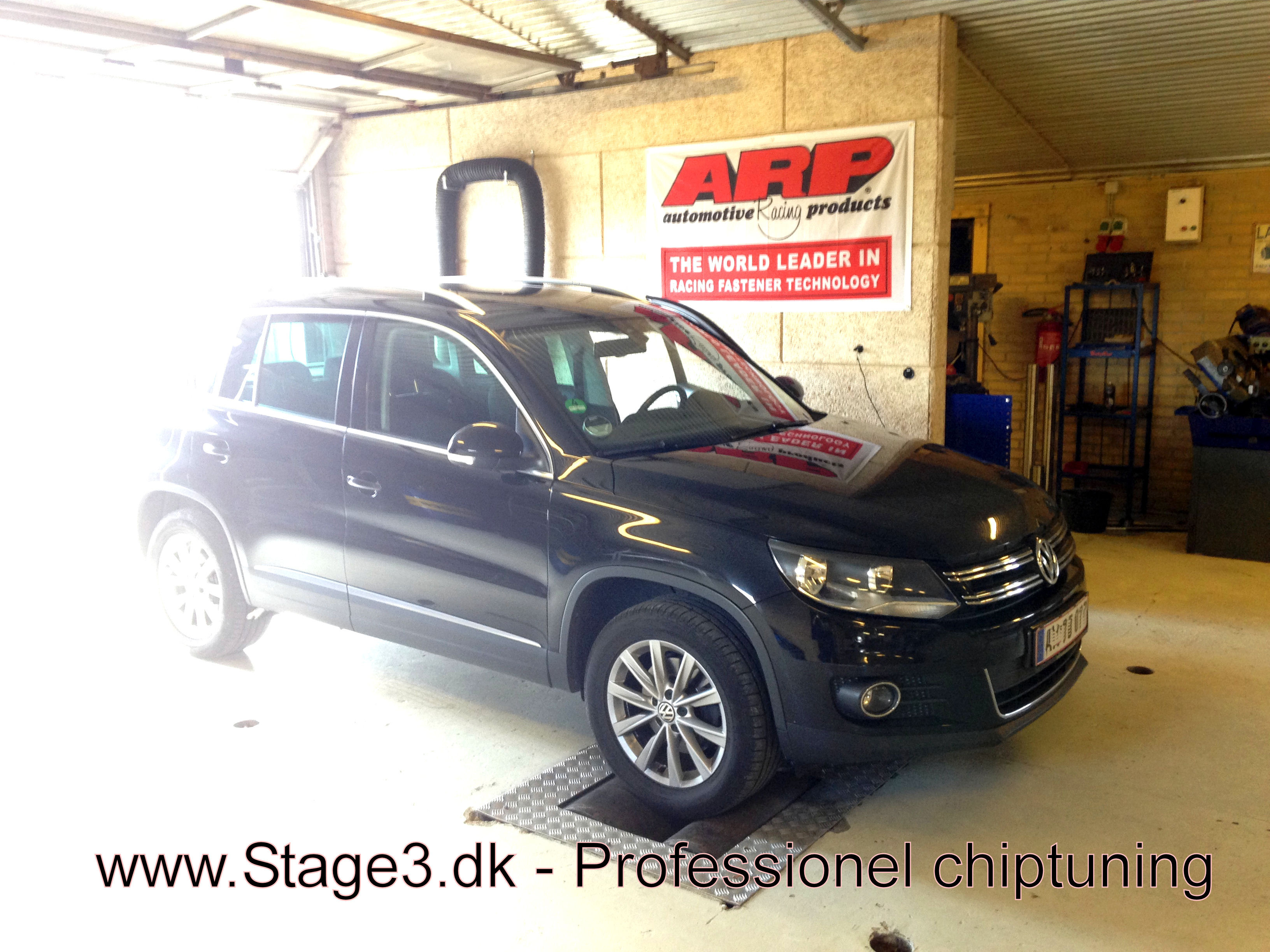 VW Tiguan 2_0 TDI 140 HK (1)