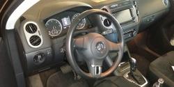 VW Tiguan 2_0 TDI 140 HK (4)