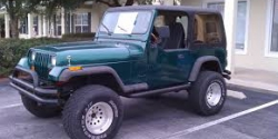 jeeppp