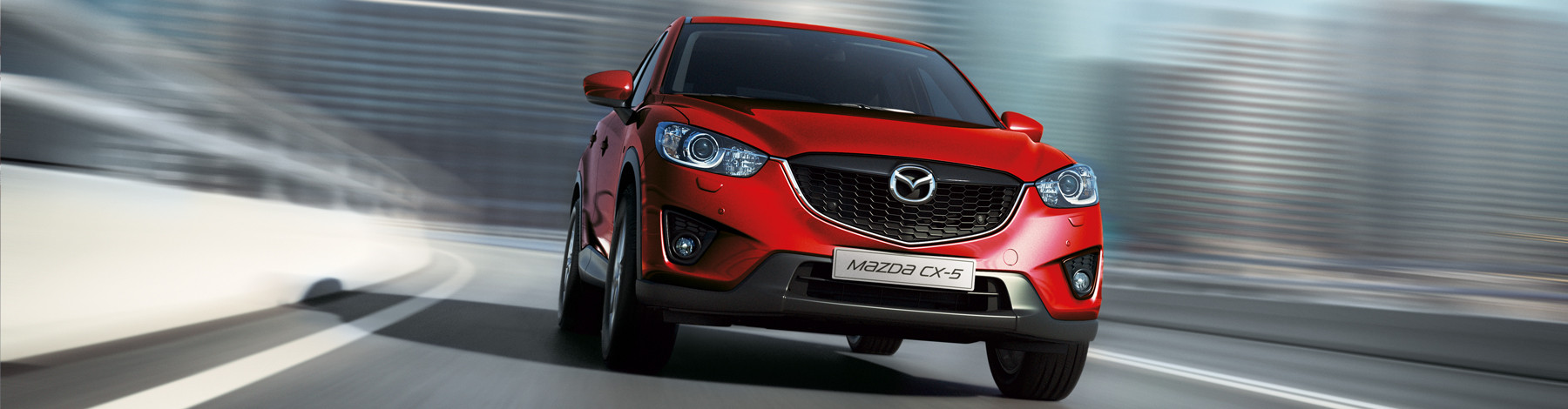 mazda-cx-5-overview