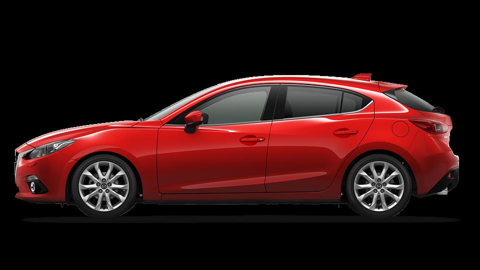 mazda3-hatchback-lhd-02