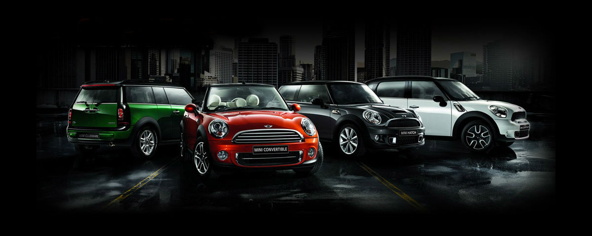 mini_cherished