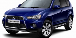 mitsubishi-outlander-gx4-11my-frt34-blue-hr
