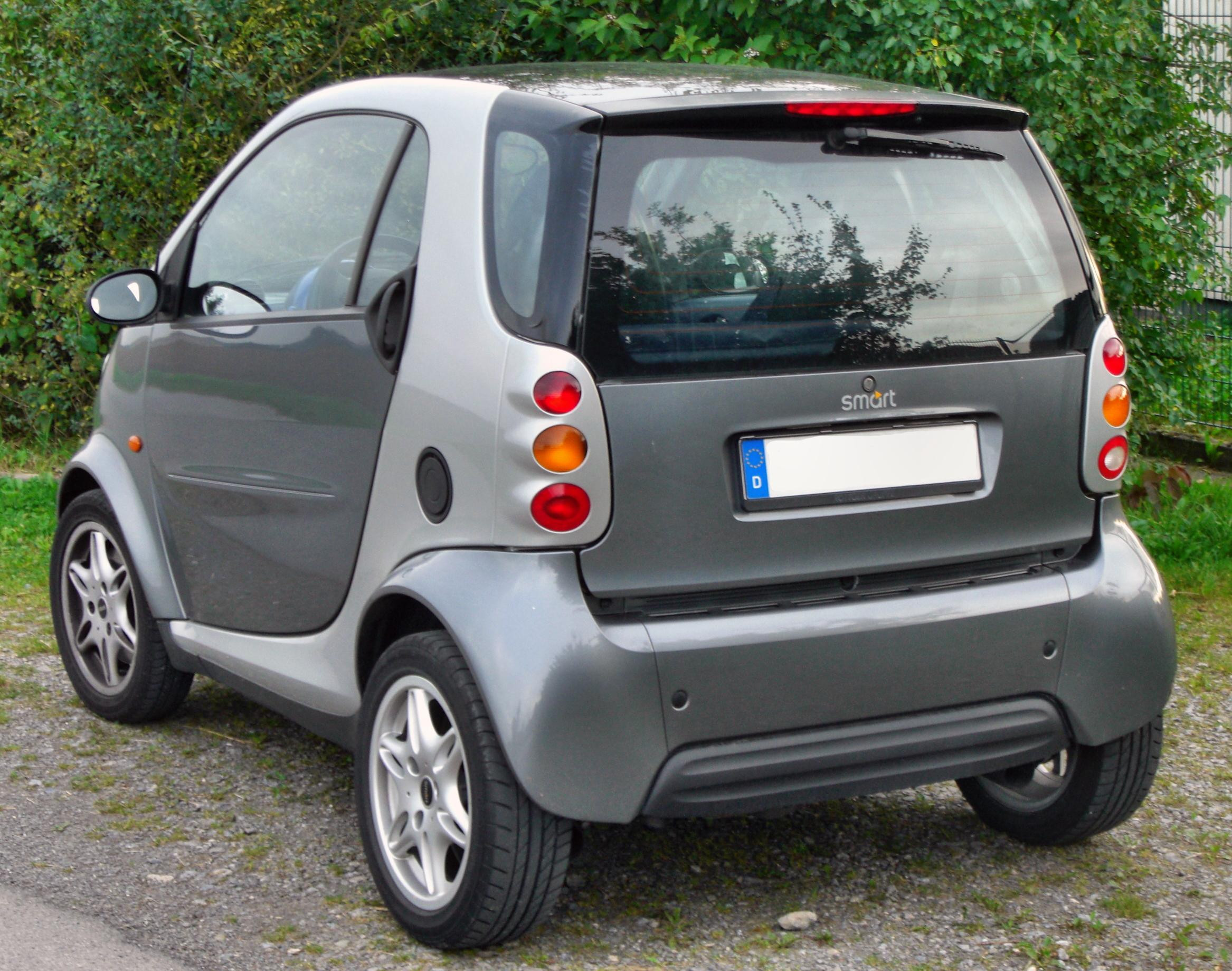 smart-fortwo-05