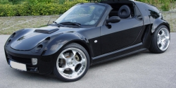smart-roadster-coup-collectors-edition-09